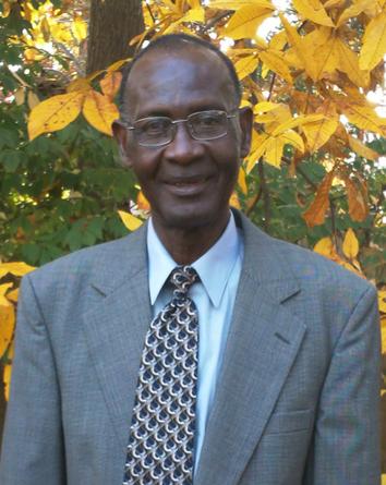 Featured Alumnus – Pastor Cebien Alex